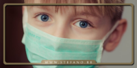immunodepressione