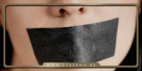 censura sui social