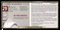 95perniente Vittorio Veneto