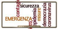 misure_emergenza