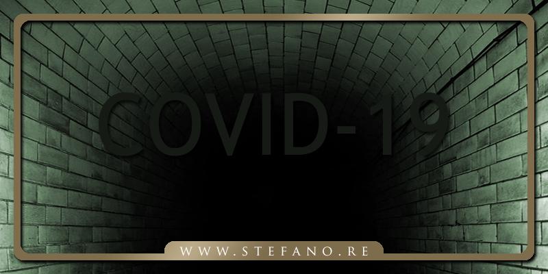 il tunnel dei divieti