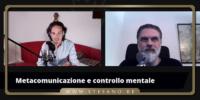 Metacomunicazione e Controllo mentale