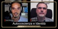 autocoscienza identità