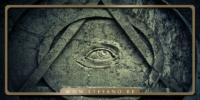Lettera agli illuminati