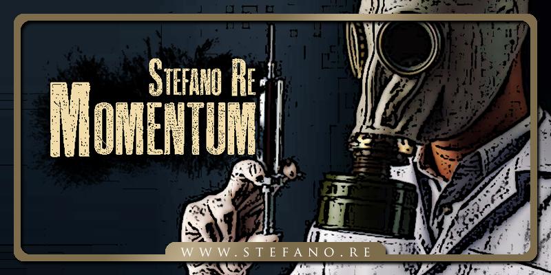 Momentum - La Tortura